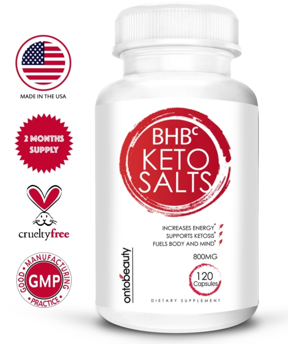 keto pills buy